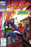 Amazing Spider-Man #27 cheap bargain discounted comic books Amazing Spider-Man #27 comic books