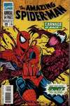 Amazing Spider-Man #28 comic books for sale