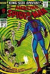 Amazing Spider-Man #5 cheap bargain discounted comic books Amazing Spider-Man #5 comic books
