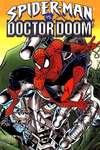 Amazing Spider-Man #1 comic books for sale