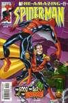 Amazing Spider-Man #10 comic books for sale