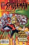 Amazing Spider-Man #15 comic books for sale