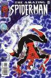 Amazing Spider-Man #17 comic books for sale