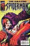 Amazing Spider-Man #18 comic books for sale
