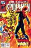 Amazing Spider-Man #2 comic books for sale
