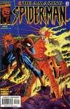Amazing Spider-Man #23 comic books for sale