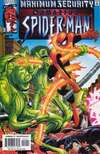 Amazing Spider-Man #24 comic books for sale