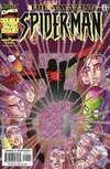 Amazing Spider-Man #25 comic books for sale