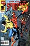 Amazing Spider-Man #5 comic books for sale