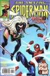 Amazing Spider-Man #6 comic books for sale