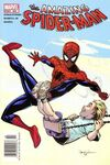 Amazing Spider-Man #502 Comic Books - Covers, Scans, Photos  in Amazing Spider-Man Comic Books - Covers, Scans, Gallery