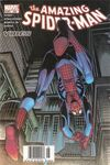 Amazing Spider-Man #505 Comic Books - Covers, Scans, Photos  in Amazing Spider-Man Comic Books - Covers, Scans, Gallery