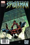 Amazing Spider-Man #514 Comic Books - Covers, Scans, Photos  in Amazing Spider-Man Comic Books - Covers, Scans, Gallery