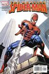 Amazing Spider-Man #520 comic books for sale