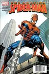 Amazing Spider-Man #520 Comic Books - Covers, Scans, Photos  in Amazing Spider-Man Comic Books - Covers, Scans, Gallery