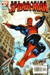Amazing Spider-Man #523 comic books for sale