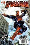 Amazing Spider-Man #523 Comic Books - Covers, Scans, Photos  in Amazing Spider-Man Comic Books - Covers, Scans, Gallery