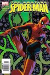 Amazing Spider-Man #524 Comic Books - Covers, Scans, Photos  in Amazing Spider-Man Comic Books - Covers, Scans, Gallery