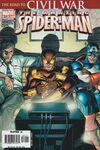 Amazing Spider-Man #531 comic books for sale