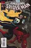 Amazing Spider-Man #577 comic books for sale