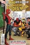 Amazing Spider-Man #661 comic books for sale
