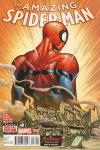 Amazing Spider-Man #18 comic books for sale