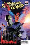 Amazing Spider-Man #45 comic books for sale