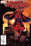 Amazing Spider-Man Family #2 comic books for sale