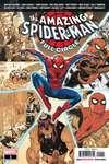 Amazing Spider-Man: Full Circle Comic Books. Amazing Spider-Man: Full Circle Comics.