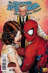Amazing Spider-Man: Renew Your Vows #5 comic books for sale