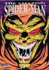 Amazing Spider-Man: The Origin of the Hobgoblin comic books