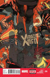 Amazing X-Men #16 comic books for sale