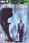 American Vampire: Lord of Nightmares #5 comic books for sale
