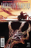 American Vampire: Second Cycle #3 Comic Books - Covers, Scans, Photos  in American Vampire: Second Cycle Comic Books - Covers, Scans, Gallery