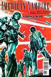 American Vampire #13 comic books for sale