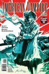 American Vampire #15 comic books for sale