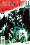 American Vampire #17 comic books for sale