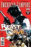 American Vampire #20 comic books for sale
