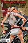 American Virgin #22 comic books for sale