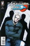American Way #4 comic books for sale