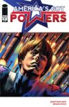 America's Got Powers #7 comic books for sale