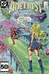 Amethyst #5 comic books for sale