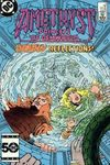 Amethyst #6 comic books for sale