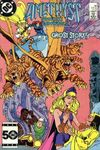 Amethyst #7 comic books for sale