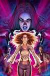 Angel: After the Fall #9 comic books for sale