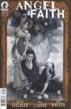 Angel & Faith: Season 10 #22 comic books for sale