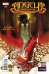Angela: Queen of Hel #2 comic books for sale