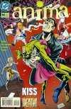 Anima #14 comic books for sale