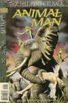 Animal Man #1 comic books for sale