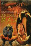 Animal Man #1 comic books for sale